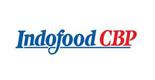 2.-PT.-Indofood-CBP-Sukses-Makmur-Tbk