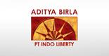 5.-PT.-Indo-Liberty-Textiles