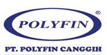8.-PT.-POLYFIN-CANGGIH